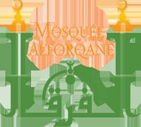 mosquee-Al-forqane-Venissieux-200